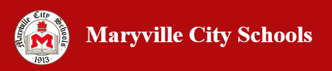 Maryville City School District